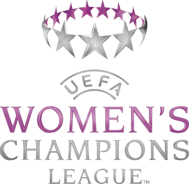 UEFA Women's Champions League 2019/2020